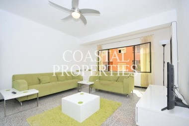 Property to Rent in Palma,  4 Bedroom Apartment For Rental In Palma, Mallorca, Spain