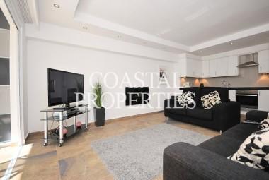 Property for Sale in Palmanova, One Bedroom Apartment For Sale In Villamar One Palmanova, Mallorca, Spain