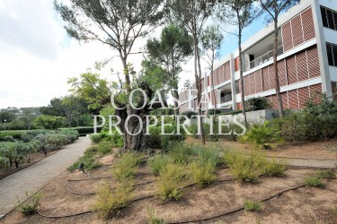 Property to Rent in Bendinat, Luxury Apartment For Rent In Es Pinar Development Bendinat, Mallorca, Spain
