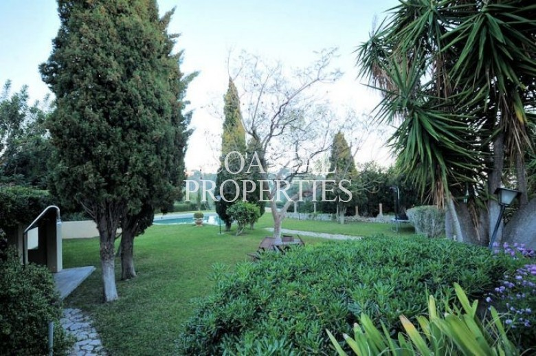 Property for Sale in Genova,  Lovely House For Sale Close To Palma Genova, Mallorca, Spain