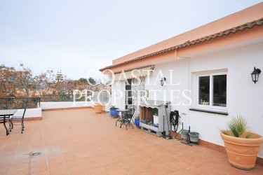 Property for Sale in Son Ferrer, Two Separate Apartment For Sale In Son Ferrer, Mallorca, Spain