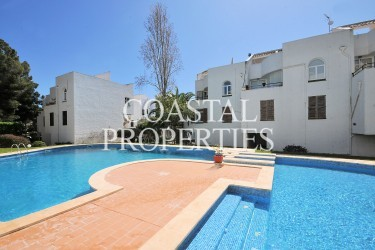 Property to Rent in Sol De Mallorca, Duplex Penthouse For Rent Sol De Mallorca, Mallorca, Spain