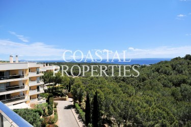 Property to Rent in Sol De Mallorca, Penthouse With Large Roof Terrace For Rent  Sol De Mallorca, Mallorca, Spain