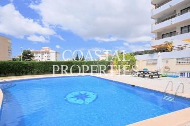 Property to Rent in Puerto Portals, Luxury Modern Apartment For Rent In Puerto Portals, Mallorca, Spain