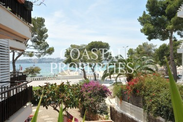 Property to Rent in Palmanova, Lovely 2 Bedroom Apartment For Rent Only Meters From The Beach Palmanova, Mallorca, Spain