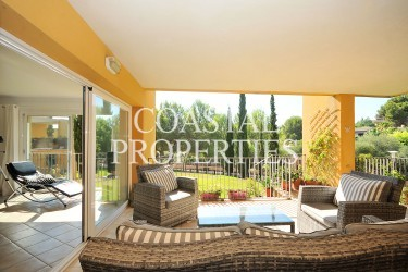 Property to Rent in Cala Vinyes, Apartment For Rent In Near The Beach  Cala Vinyes, Mallorca, Spain