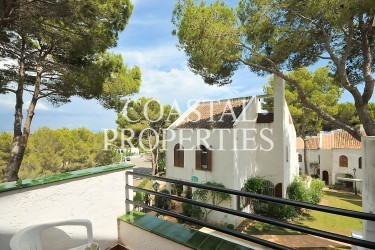 Property for Sale in Sol De Mallorca. Town House For Sale Community Swimming Pool And Parking   Sol De Mallorca, Mallorca, Spain