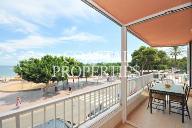 Property to Rent in Palmanova, 3 Bedroom Apartment For Rent Long Term Palmanova, Mallorca, Spain
