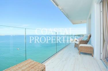 Property for Sale in Palmanova, Amazing Sea View Apartment For Sale In  Palmanova, Mallorca, Spain