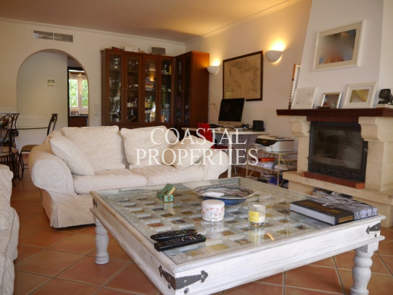 2 Bedroom Apartment For Sale - Santa Ponsa - Coastal ...