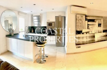Property to Rent in Puerto Portals, Luxury Modern Apartment For Rent Puerto  Portals, Mallorca, Spain