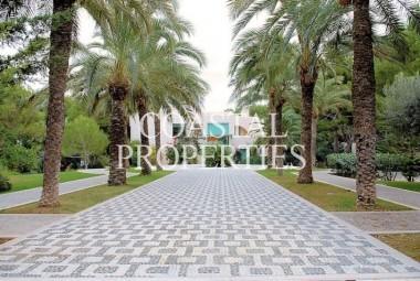 Property to Rent in Sol De Mallorca, Designed Sea View Villa For Rent In Sol De Mallorca Sol De Mallorca, Mallorca, Spain
