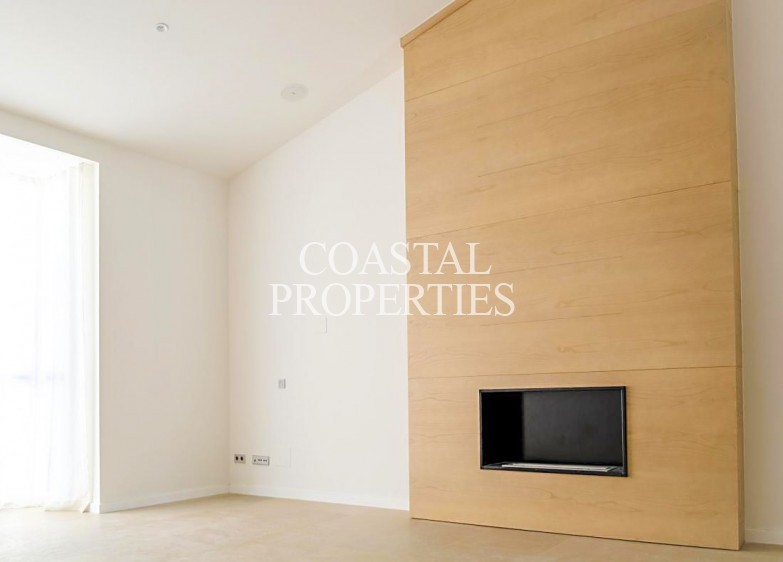 Property for Sale in Palma, New 3 Bedroom Loft-style Penthouse For Sale Palma, Mallorca, Spain