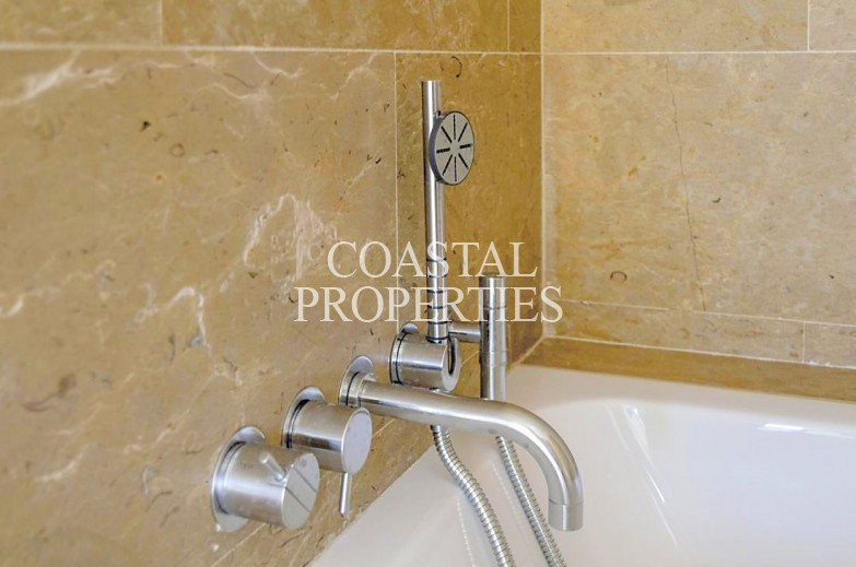 Property for Sale in Palma, New Loft-style Penthouse Apartment For Sale Palma, Mallorca, Spain