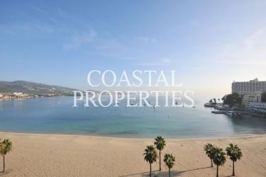Property to Rent in Palmanova, Sea View Two Bedroom Apartment For Rent Palmanova, Mallorca, Spain