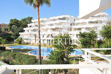 Property for Sale in Cala Vinyes, Modern Two Bedroom Apartment With Direct Sea Access For Sale In Cala Vinyes, Mallorca, Spain