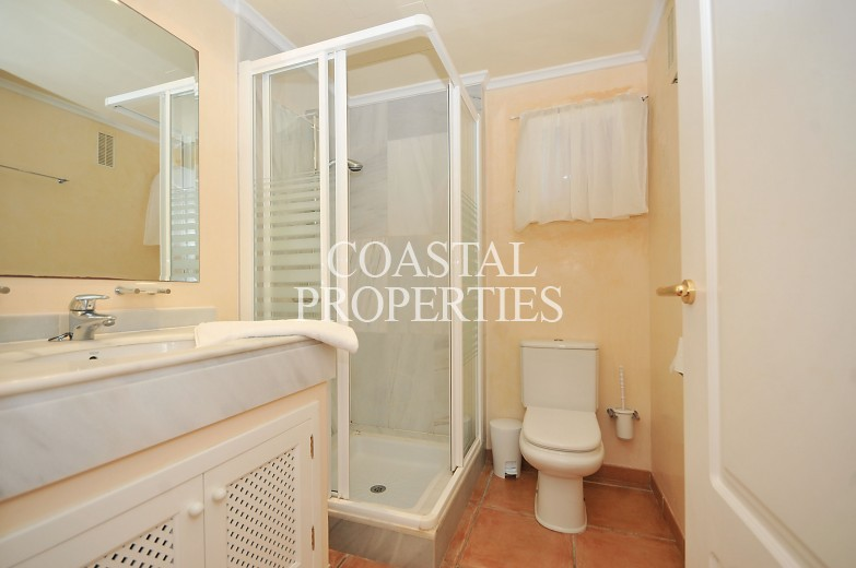 Property for Sale in Residential Betlem, Beautiful 2 Bedroom 2 Bathroom Apartment For Sale  Betlem, Mallorca, Spain