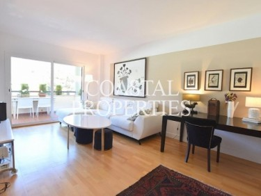 Property for Sale in San Agustin, 3 Bedroom Apartment With Communal Swimming Pool For Sale   San Agustin, Mallorca, Spain