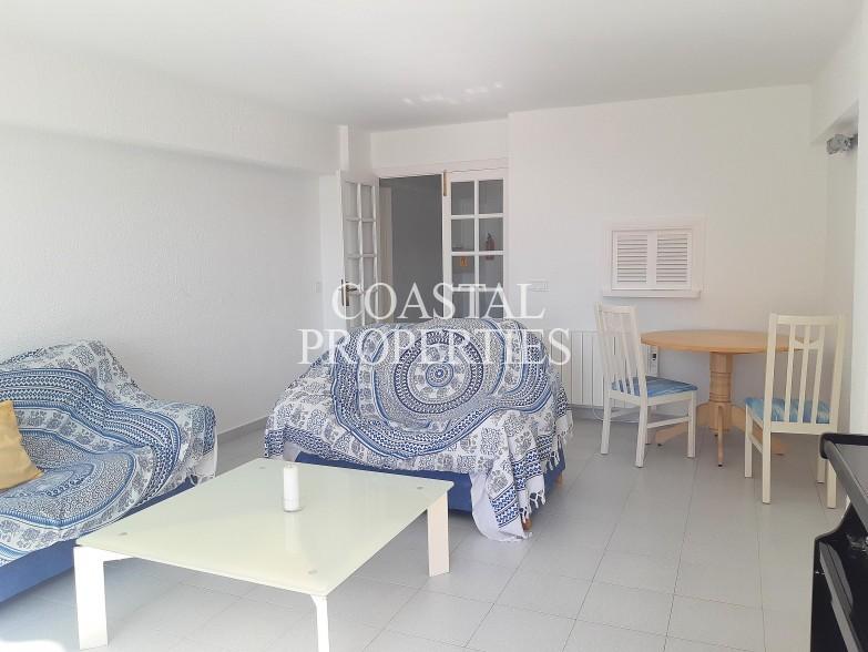 2 Bedroom Apartment To Rent - Santa Ponsa - Coastal ...