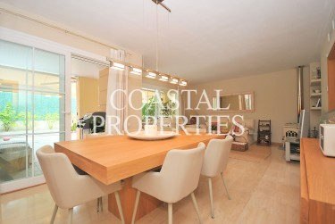 Property for Sale in Palmanova, Townhouse For Sale In Exclusive Community Palmanova, Mallorca, Spain