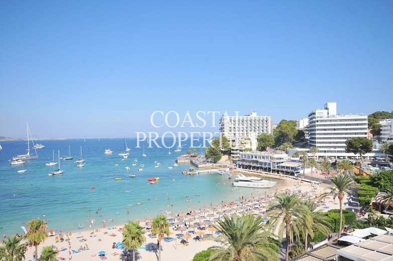Property to Rent in Palmanova, Long term summer let available for 7 months  Palmanova, Mallorca, Spain