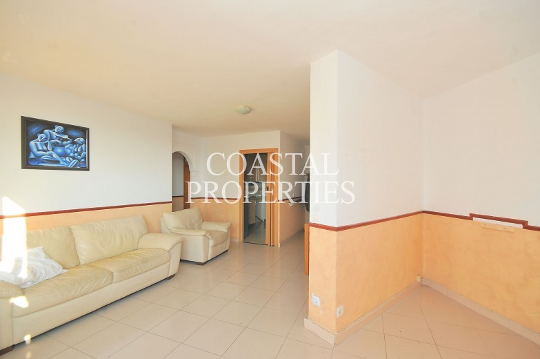 Property for Sale in Magalluf, Investment, 2 bedroom apartment for sale  Magalluf, Spain