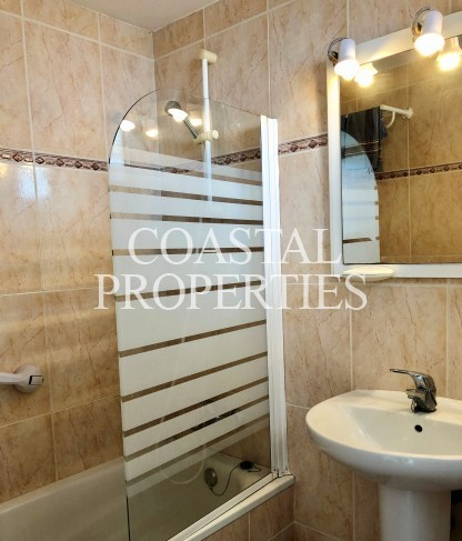 Property for Sale in Son Caliu, Studio apartment for sale in popular community with swimming pool    Son Caliu, Mallorca, Spain