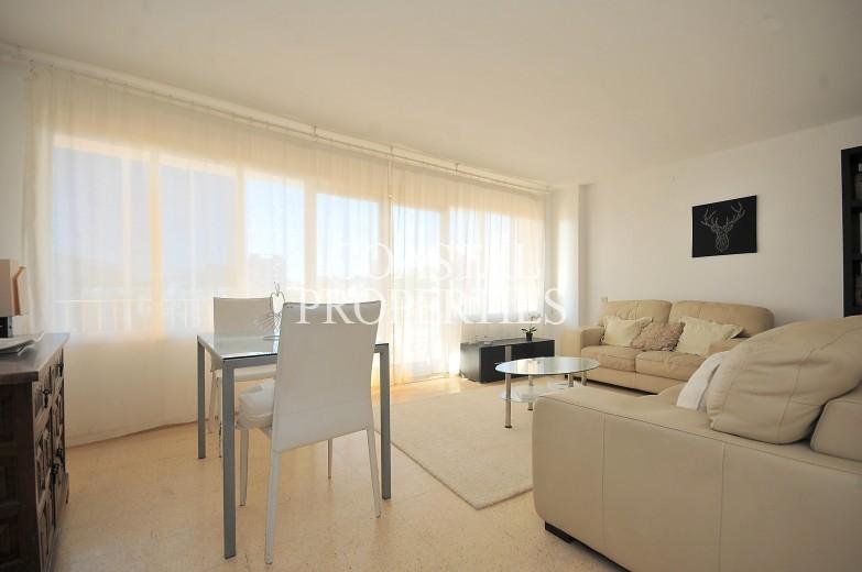 Property for Sale in Palmanova, 1 bedroom apartments for sale next to the beach  Palmanova, Mallorca, Spain