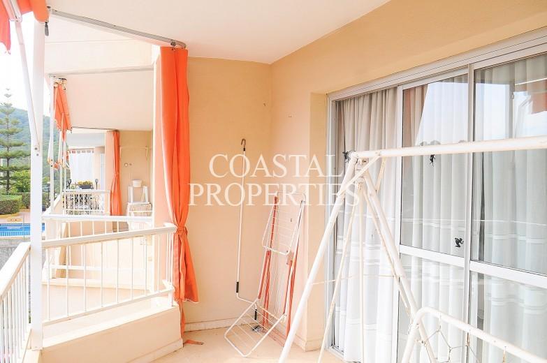Property for Sale in Mallorca, San Agustin, Balearic Islands, Spain