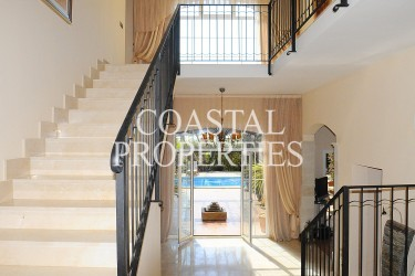 Property for Sale in Mallorca, Cala Vinyes, Balearic Islands, Spain
