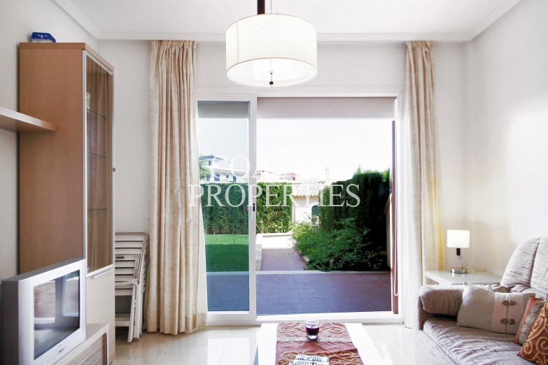 Property for Sale in Mallorca, Calas De Mallorca, Balearic Islands, Spain