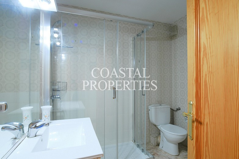 Property for Sale in 2 bedroom apartment for sale Magalluf, Mallorca, Spain
