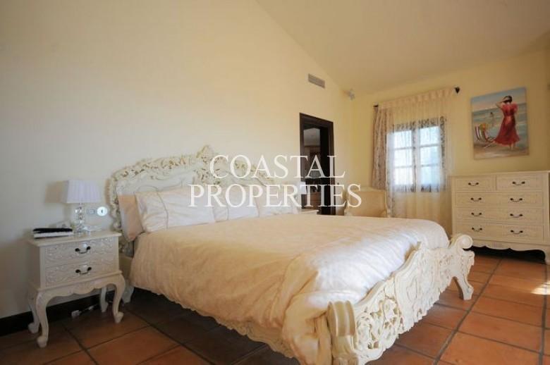 Property to Rent in Casa San Jose : Price's From 6300 Euros Per Week Costa D'en Blanes, Spain