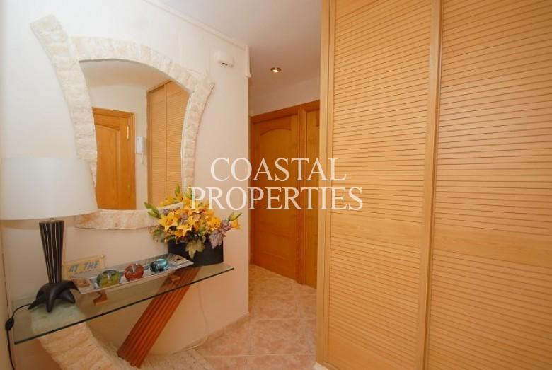 Property for Sale in Torrenova , Property For Sale On The Sea Edge With Sea Access  Torrenova, Mallorca, Spain