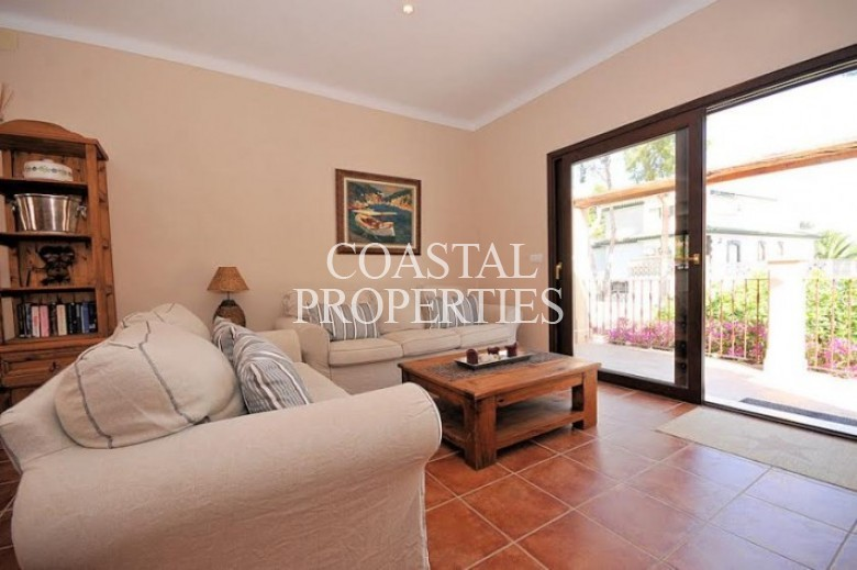Property to Rent in Villa In Palmanova- Price  4000 Euros Per Week July & August  Palmanova, Mallorca, Spain