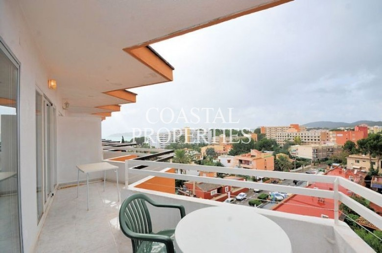 2 Bedroom Sold By Us For Sale Son Caliu Coastal