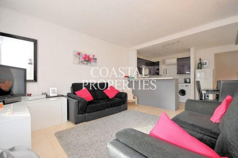 Property For In Palmanova Duplex Apartment The Centre Of Mallorca