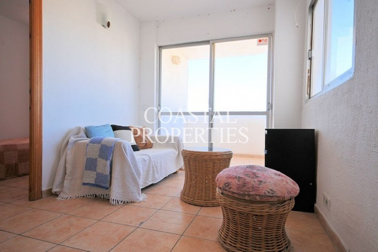 Property to Rent in Accommodation Winter 400 Euros, Summer 800 Euros Magalluf, Spain