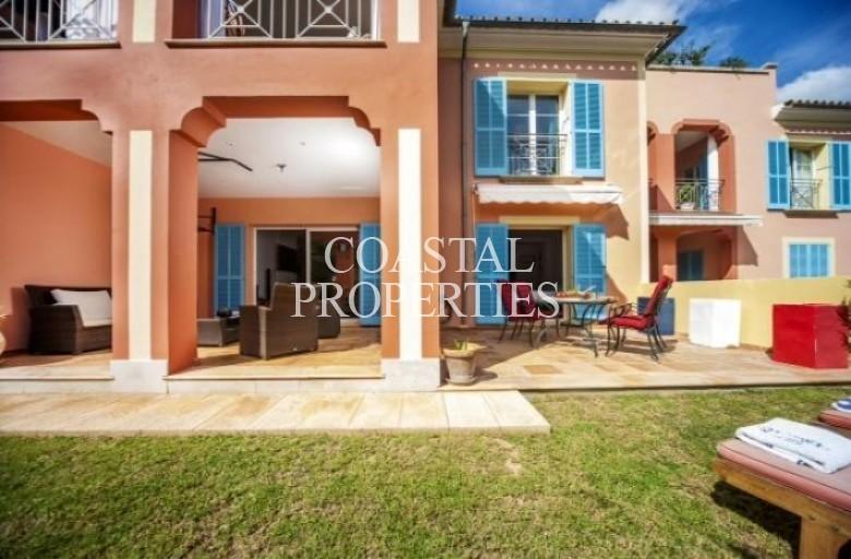 2 Bedroom Apartment For Sale Bendinat Coastal