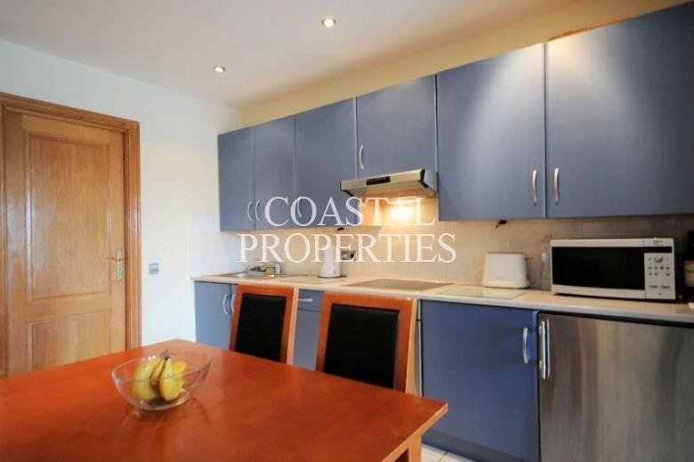 2 Bedroom Sold By Us For Sale Palmanova Coastal