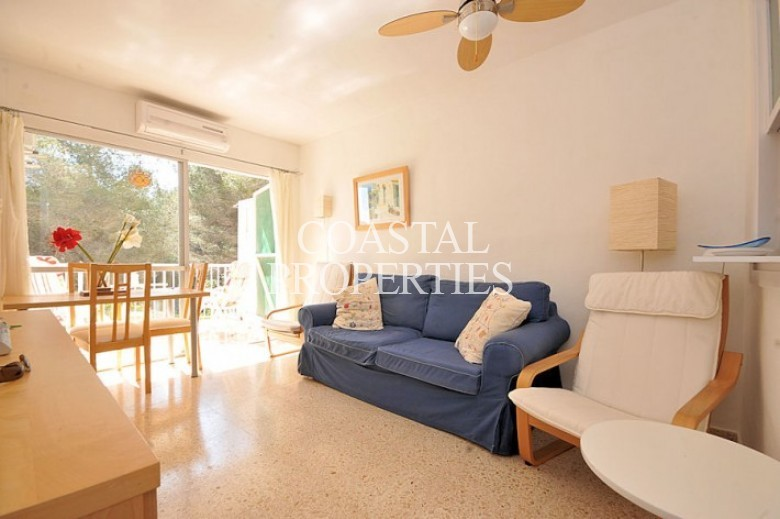 Property for Sale in Sol De Mallorca, One Bedroom Apartment For Sale In Sol  Sol De Mallorca, Mallorca, Spain