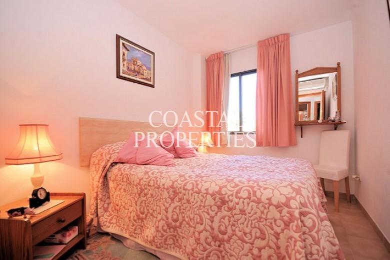 Property for Sale in Palmanova, Apartment For Sale In The Exclusive Yaya Community Palmanova, Mallorca, Spain