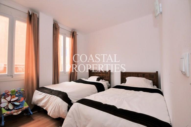 Property for Sale in Palmanova, Apartment For Sale In The Center Of   Palmanova, Mallorca, Spain