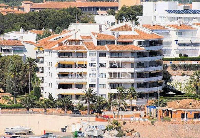 3 Bedroom Sold By Us For Sale - Palmanova - Coastal ...