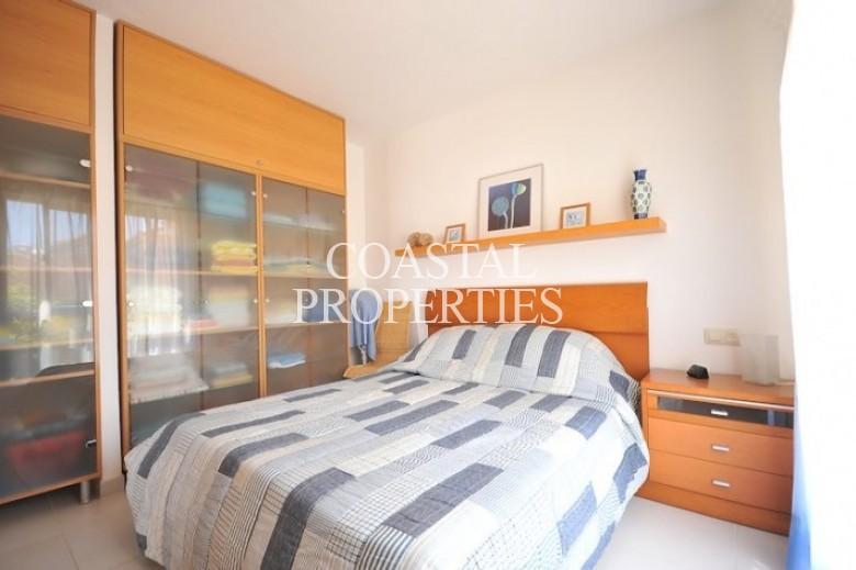 1 Bedroom Sold By Us For Sale - Santa Ponsa - Coastal ...