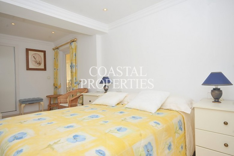 Property for Sale in Portals Nous, Four Bedroom Villa For Sale In Portals Nous, Mallorca, Spain