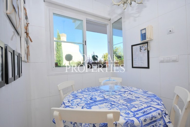 Property to Rent in Town House For Rent In Gated Community Palmanova, Mallorca, Spain