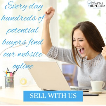 Sell with us