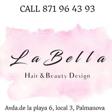 La Bella