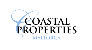 Coastal Properties For Sale Mallorca
